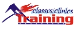 Cross Training - Classes and Clinics